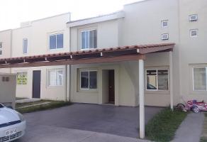 Foto de casa en renta en avenida providencia 202, rancho santa mónica, aguascalientes, aguascalientes, 0 No. 01