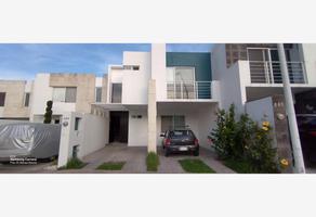Foto de casa en venta en avenida providencia 208, rancho santa mónica, aguascalientes, aguascalientes, 0 No. 01