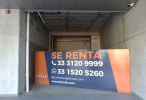 Foto de local en renta en avenida providencia 2411, colomos providencia, guadalajara, jalisco, 0 No. 01