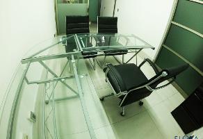 Foto de oficina en renta en avenida providencia 2571, providencia 1a secc, guadalajara, jalisco, 0 No. 01