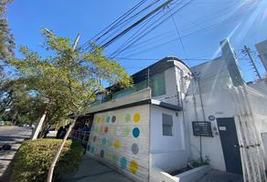 Foto de local en renta en avenida providencia 2889, providencia 4a secc, guadalajara, jalisco, 0 No. 01