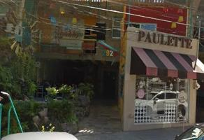 Foto de casa en renta en avenida providencia , providencia 1a secc, guadalajara, jalisco, 5984391 No. 01