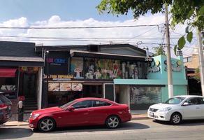 Foto de local en renta en avenida providencia , providencia 4a secc, guadalajara, jalisco, 12551707 No. 01
