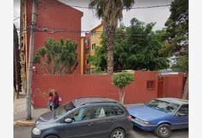 Foto de departamento en venta en avenida puebla 12, agrícola oriental, iztacalco, df / cdmx, 0 No. 01