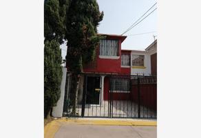 Foto de casa en venta en avenida puebla 158, las torres iii, la paz, méxico, 0 No. 01