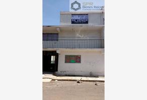 Foto de casa en venta en avenida puebla 67, magdalena de los reyes, la paz, méxico, 5650096 No. 01