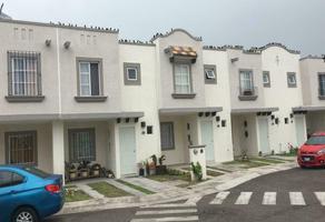 Foto de casa en renta en avenida puente de la reina , san francisco juriquilla, querétaro, querétaro, 0 No. 01