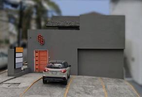 Foto de edificio en renta en avenida puerta del sol , colinas de san jerónimo, monterrey, nuevo león, 0 No. 01