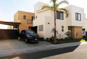 Foto de casa en venta en avenida puerta real 4, puerta real, corregidora, querétaro, 0 No. 01