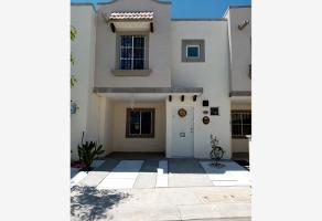 Foto de casa en venta en avenida puerta verona 3011, felipe carrillo puerto, querétaro, querétaro, 0 No. 01