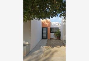 Foto de casa en venta en avenida puertas del sol 87, puerta del sol, mazatlán, sinaloa, 20044089 No. 01