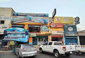 Foto de local en venta en avenida puerto de acapulco , ampliación casas alemán, gustavo a. madero, df / cdmx, 0 No. 01