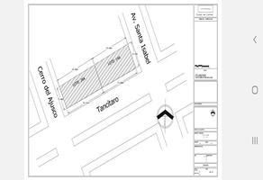 Foto de terreno comercial en venta en avenida puerto de campeche , volcanes, carmen, campeche, 0 No. 01