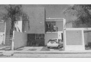Foto de casa en venta en avenida puerto de cartagena 1300, la providencia, tlajomulco de zúñiga, jalisco, 3567080 No. 01