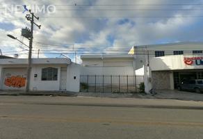 Foto de bodega en renta en avenida puerto juárez 178, supermanzana 69, benito juárez, quintana roo, 21846933 No. 01