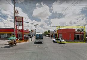 Foto de local en renta en avenida puerto juárez esquina avenida ixtepec , región 103, benito juárez, quintana roo, 0 No. 01