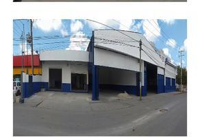 Foto de nave industrial en venta en avenida puerto juarez l 4 , cancún centro, benito juárez, quintana roo, 16221834 No. 01