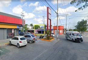 Foto de local en renta en avenida puerto juárez , región 103, benito juárez, quintana roo, 0 No. 01
