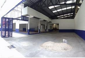 Foto de nave industrial en venta en avenida puerto juarez , supermanzana 218, benito juárez, quintana roo, 0 No. 01