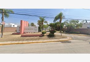 Foto de departamento en venta en avenida puerto la victoria 0, banus, tlajomulco de zúñiga, jalisco, 12345598 No. 01