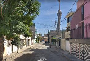Foto de casa en venta en avenida puerto madero , ecatepec centro, ecatepec de morelos, méxico, 14321313 No. 01