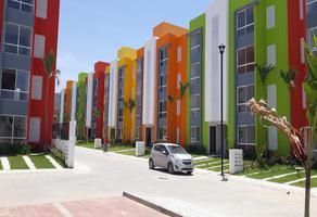 Foto de departamento en venta en avenida puerto marquez , llano largo, acapulco de juárez, guerrero, 0 No. 01