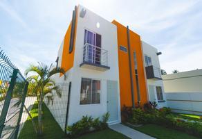Foto de casa en venta en avenida puerto marquez-cayaco , costa dorada, acapulco de juárez, guerrero, 18591255 No. 01