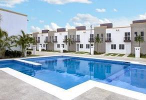 Foto de casa en venta en avenida puerto marquez-cayaco , llano largo, acapulco de juárez, guerrero, 0 No. 01