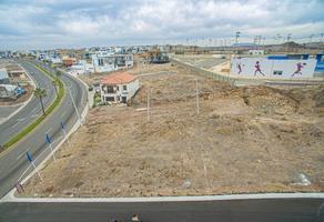 Foto de terreno habitacional en venta en avenida punta azul y calle ventura lote 86 mnz 53 , cuenca lechera, playas de rosarito, baja california, 17722798 No. 01
