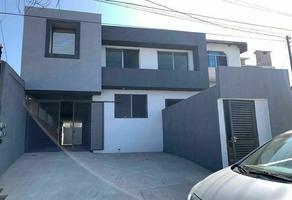 Foto de departamento en venta en avenida punta banda , ampliación 89, ensenada, baja california, 0 No. 01