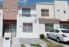 Foto de casa en venta en avenida punta norte 114, ciudad del sol, querétaro, querétaro, 0 No. 01