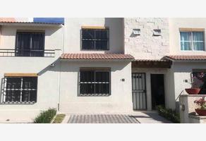 Foto de casa en renta en avenida punta norte 117, ciudad del sol, querétaro, querétaro, 0 No. 01