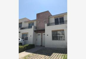 Foto de casa en venta en avenida punta norte 128, ciudad del sol, querétaro, querétaro, 0 No. 01
