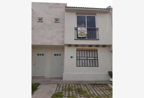 Foto de casa en renta en avenida punta norte 128, misión de carrillo ii, querétaro, querétaro, 0 No. 01