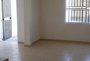 Foto de casa en renta en avenida punta norte 128c cond. casa de duque fraccionamiento misión del mayorazgo , ciudad del sol, querétaro, querétaro, 0 No. 01