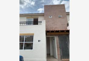 Foto de casa en renta en avenida punta norte 144, ciudad del sol, querétaro, querétaro, 0 No. 01