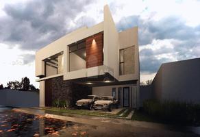 Foto de casa en venta en avenida punta san luis (fracc punta slp) , villas del pedregal, san luis potosí, san luis potosí, 20760994 No. 01