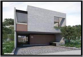 Foto de casa en venta en avenida punto sur 235, lomas del sur, tlajomulco de zúñiga, jalisco, 0 No. 01