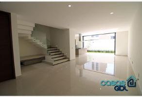 Foto de casa en venta en avenida punto sur 51651, cofradia de la luz, tlajomulco de zúñiga, jalisco, 12301543 No. 01