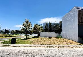 Foto de terreno habitacional en venta en avenida punto sur 6206 , los gavilanes, tlajomulco de zúñiga, jalisco, 14810696 No. 01