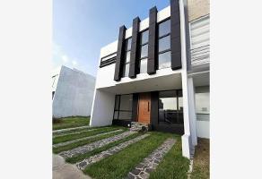 Foto de casa en venta en avenida punto sur 6387, los gavilanes, tlajomulco de zúñiga, jalisco, 0 No. 01