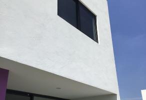 Foto de casa en renta en avenida punto sur 6387, villas de santa anita, tlajomulco de zúñiga, jalisco, 0 No. 01