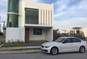 Foto de casa en venta en avenida punto sur , del pilar residencial, tlajomulco de zúñiga, jalisco, 0 No. 01