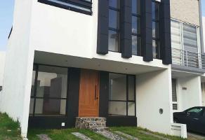 Foto de casa en venta en avenida punto sur , la troje, tlajomulco de zúñiga, jalisco, 0 No. 01