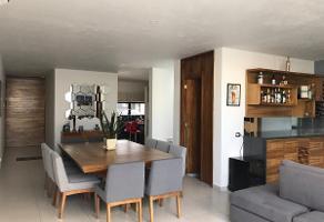 Foto de casa en venta en avenida punto sur , los gavilanes, tlajomulco de zúñiga, jalisco, 14033381 No. 01