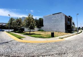 Foto de terreno habitacional en venta en avenida punto sur , los gavilanes, tlajomulco de zúñiga, jalisco, 0 No. 01