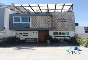 Foto de casa en venta en avenida punto sur , santa anita, tlajomulco de zúñiga, jalisco, 12368360 No. 01