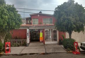 Foto de casa en venta en avenida querétaro 13 , valle ceylán, tlalnepantla de baz, méxico, 12768389 No. 01