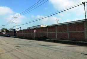 Foto de terreno comercial en venta en avenida quetzal , ejidal san isidro, cuautitlán izcalli, méxico, 9678790 No. 01