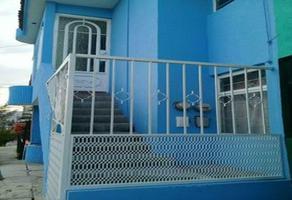 Foto de casa en venta en avenida quinceo 1, loma bonita infonavit, morelia, michoacán de ocampo, 0 No. 01